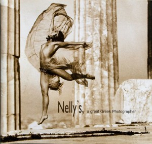 NELLY'S_8
