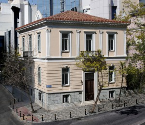 costopoulos_building_2