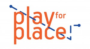 playforplace1