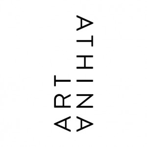 ArtAthina_logo